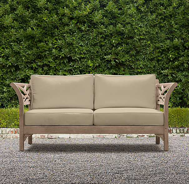 "64"" Kingston Sofa"