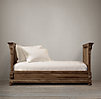 St. James Panel Daybed