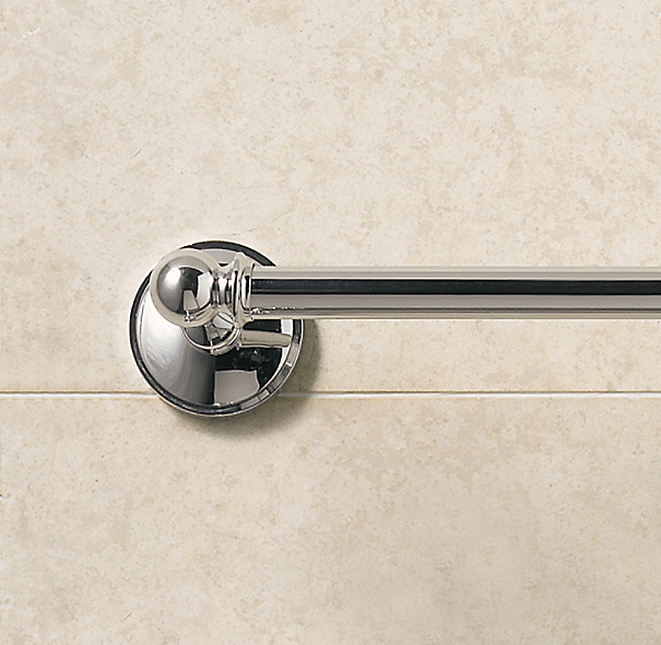 Chatham Towel Bar