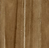 Antiqued Furniture Wood Swatch