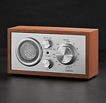 AM/FM/MP3 Sound Station