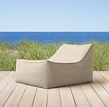 Ibiza Lounge Chair