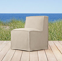 Capri Dining Chair