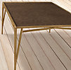 Montecito Rectangular Dining Table