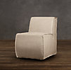 Bruno Upholstered Dining Chair