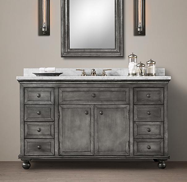 26 lastest home hardware bathroom vanities ForHome Hardware Bathroom Vanities