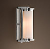 Royale Adjustable Sconce