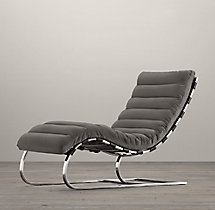 Oviedo Upholstered Chair