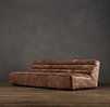 Chelsea Leather Sofas