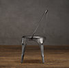Remy Side Chair