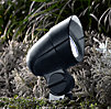 LED Solar Spotlight (Set of 2)