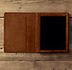 Artisan Leather iPad® Pocket