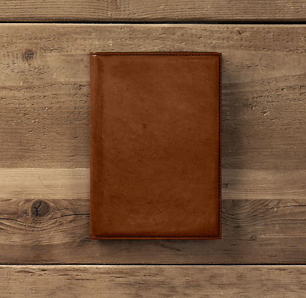 Artisan Leather Amazon® Kindle™ Cover