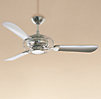 Acero Ceiling Fan Rod