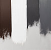 Painted Furniture Swatches
