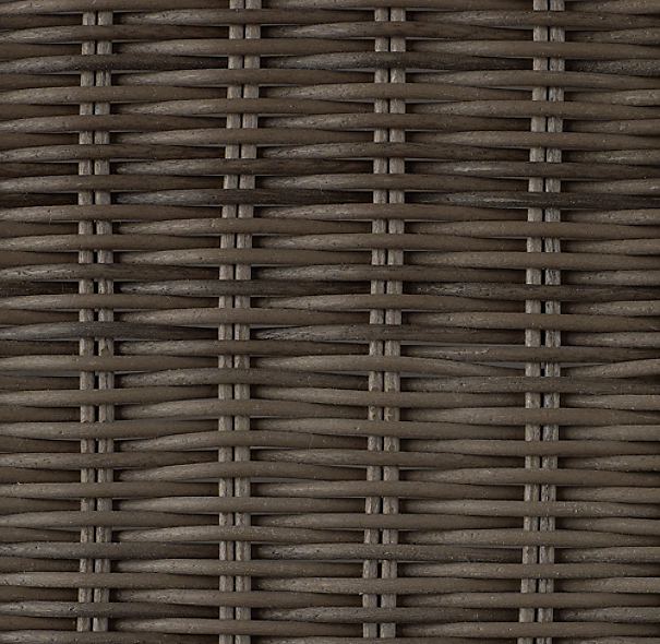 Biscayne Outdoor Furniture Swatch