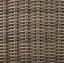 Hampshire Outdoor Furniture Swatch