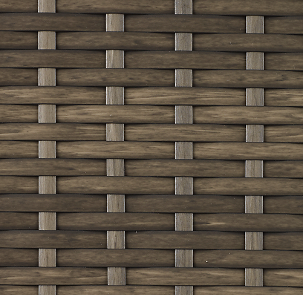 La Jolla Outdoor Furniture Swatch