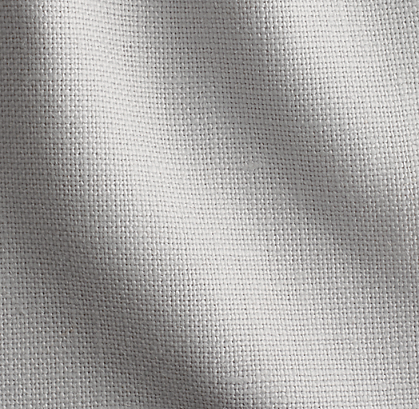 Fabric By The Yard Belgian Linen