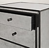 Strand Closed Nightstand (Set of 2)