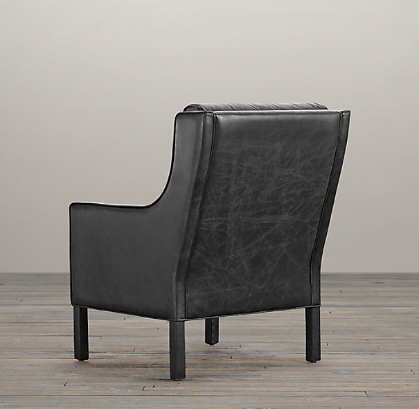 Madsen Chair