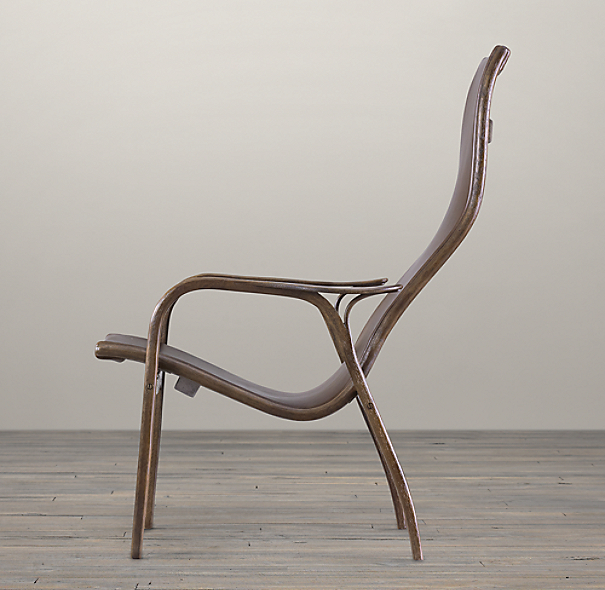 Larsson Lounge Chair