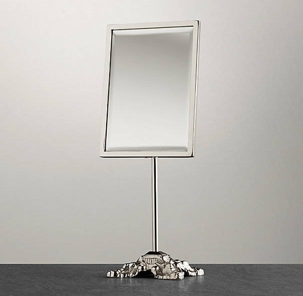 Bellamy Vanity Mirror