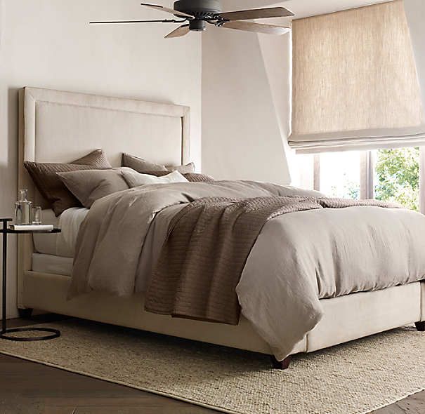 Great Linen Bedding Collections 605 x 590 · 80 kB · jpeg