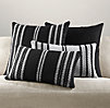 Moroccan Atlas Pillow Cover Collection