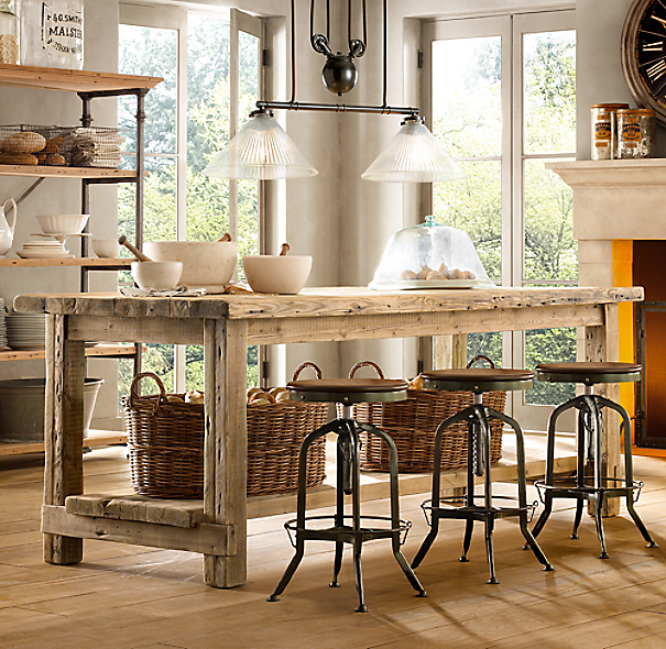 voice your choice modular or permanent kitchen islands kitchen islands permanent kitchen island daze at sea