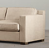 Collins Upholstered Sofas