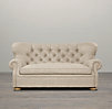 Churchill Upholstered Sofas