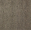 Chunky Braided Wool Rug Swatch - Grey