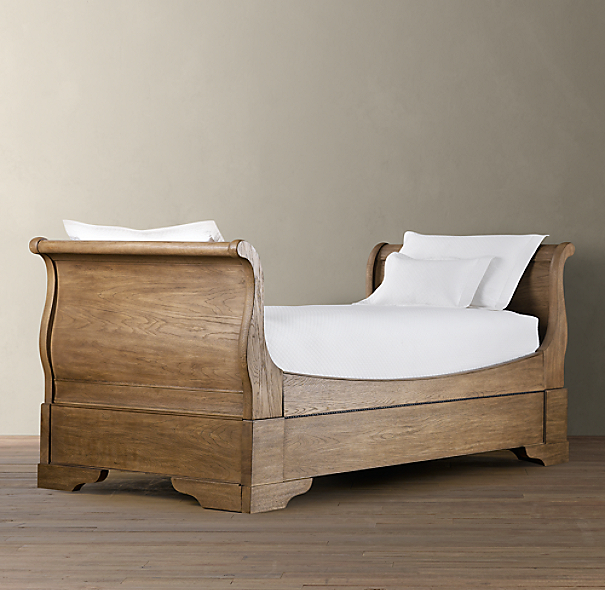 Daybed With Trundle Pop Up Quotes