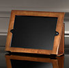 Artisan Leather iPad® Cover - Camel