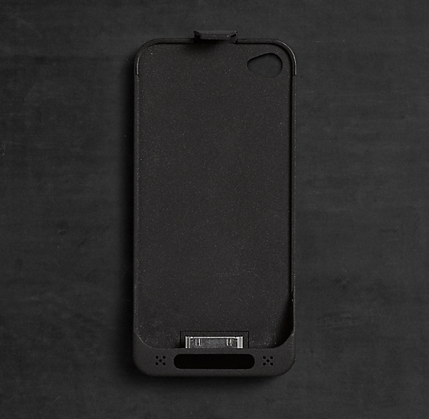 iPhone® 4S Power Sleeve