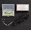Precision Eyeglass Kit