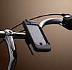 Bike Mount for iPhone® 4 and 4S