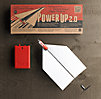 Power Up Electric Airplane Conversion Kit