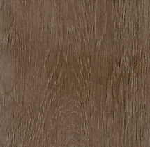 Weathered Furniture Wood Swatch
