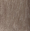 Burnt Oak Drifted Furniture Wood Swatch