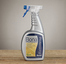 Bona Hardwood Floor Spray