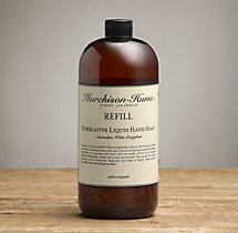 Superlative Liquid Hand Soap Refill