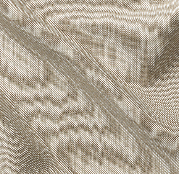 Outdoor Fabric by the Yard - Sunbrella® Canvas