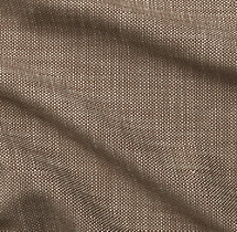 Outdoor Fabric by the Yard Perennials® Textured Linen