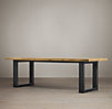 Anderson Dining Tables