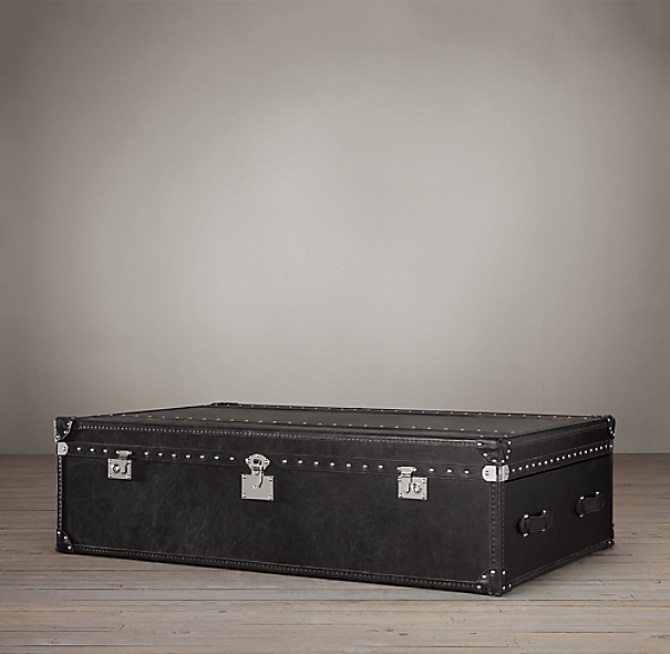 Mayfair XL Trunk