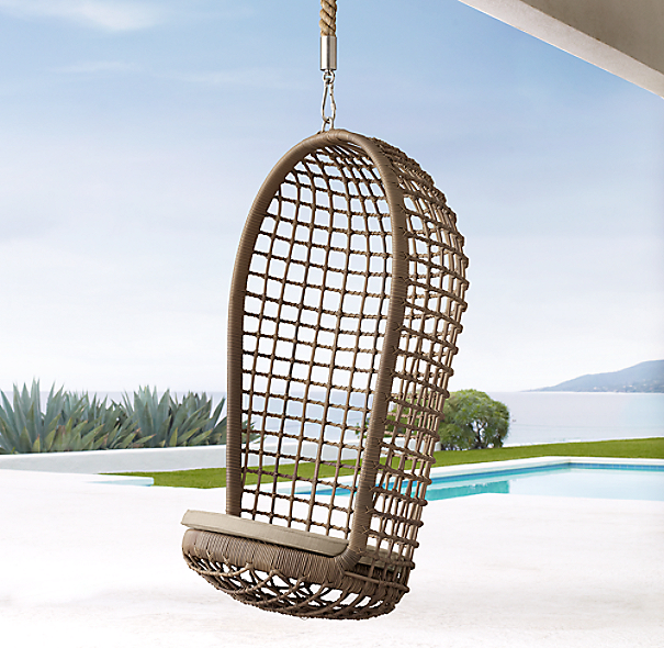 Serend Hanging Chair
