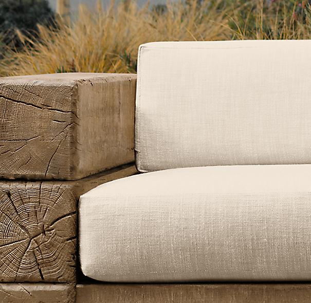 Aspen Cushions