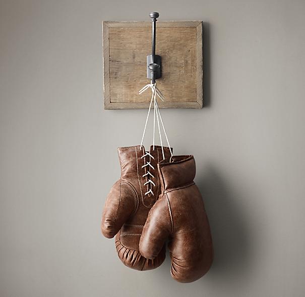 faux leather wallpaper diy